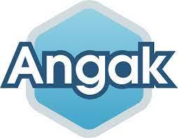 la meilleure aga kine angak