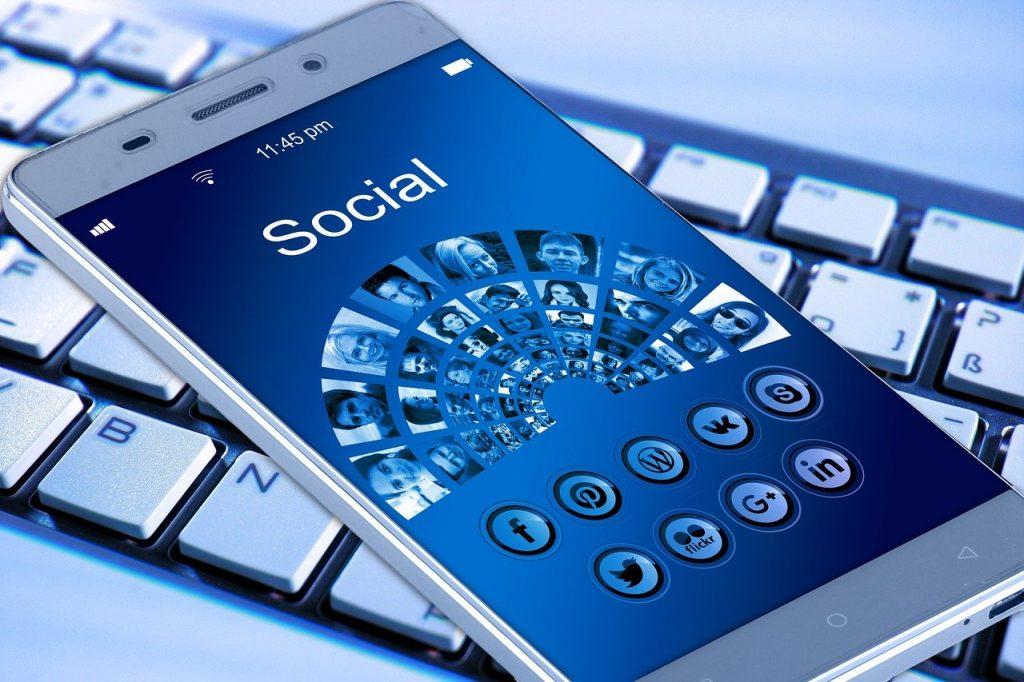 facebook annonces kine kinejob